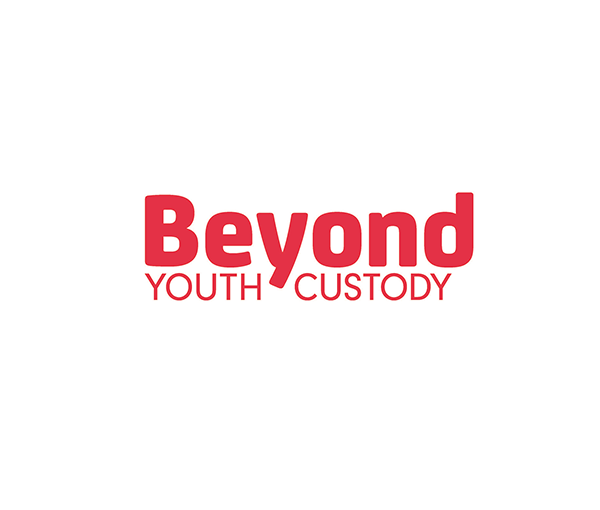 Beyond Youth Custody Logo