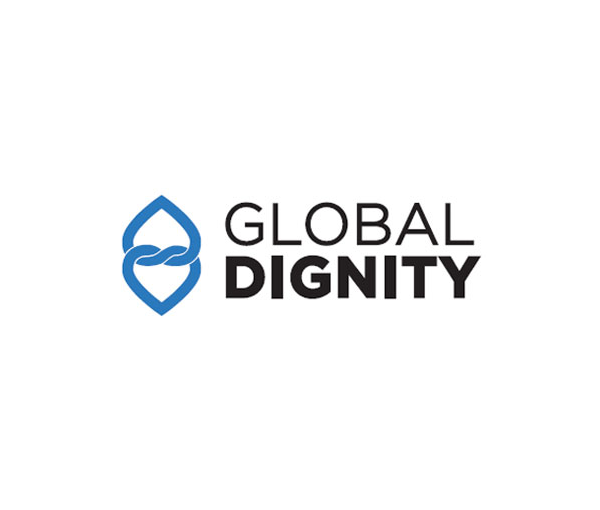 Global Dignity Logo
