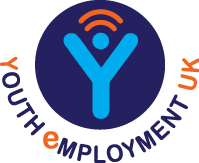 YEUK Logo