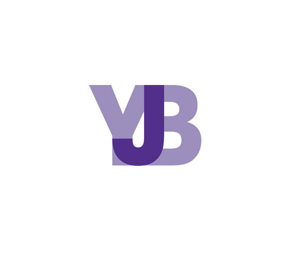 Youth Justice Board Logo