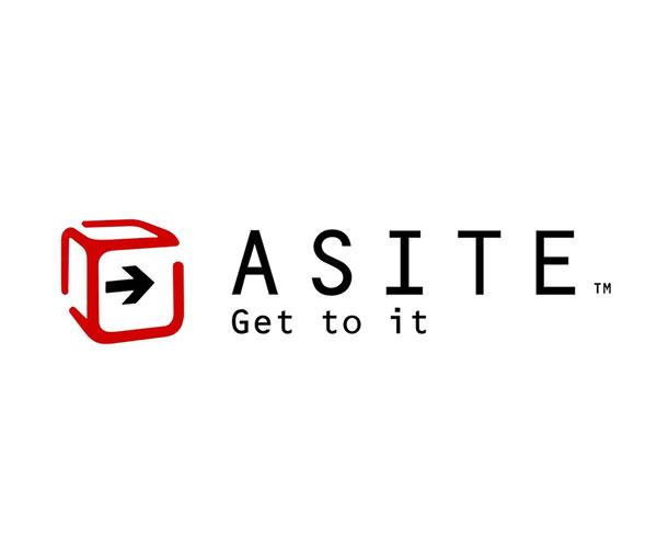 Asite Logo