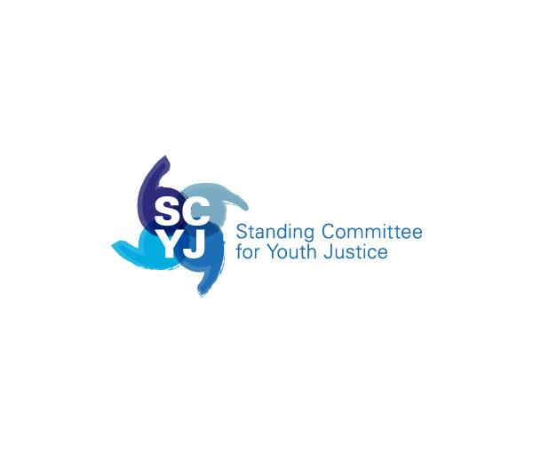SCYJ Logo