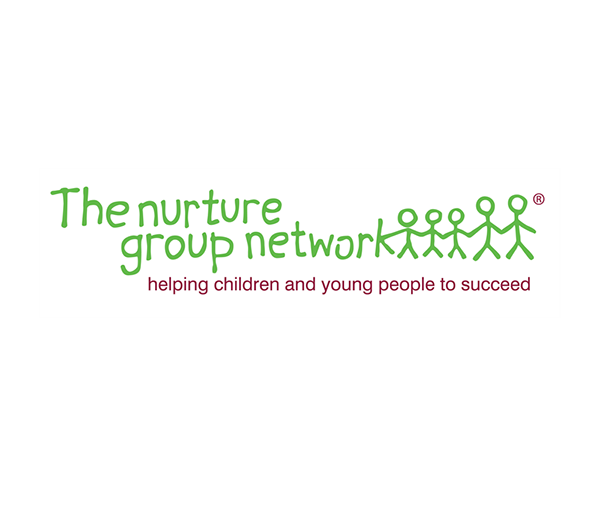 The Nurture Group Network Logo