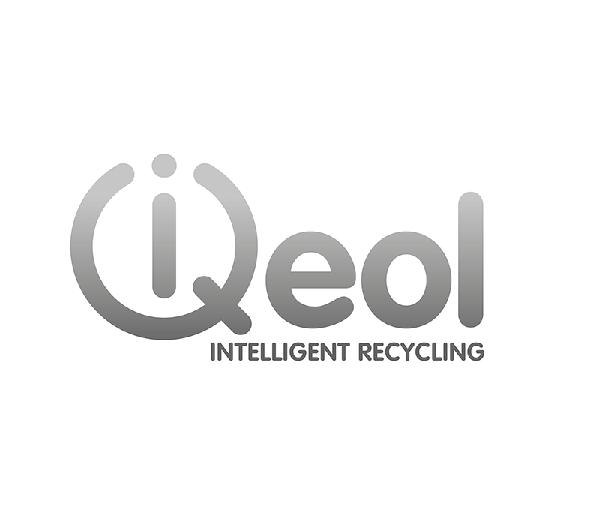 iQeol Logo